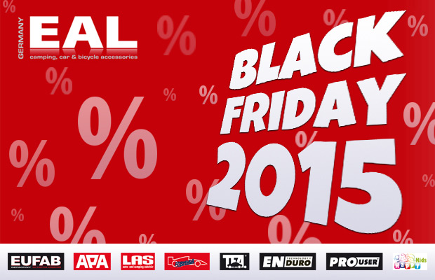 eal_black-friday-2015