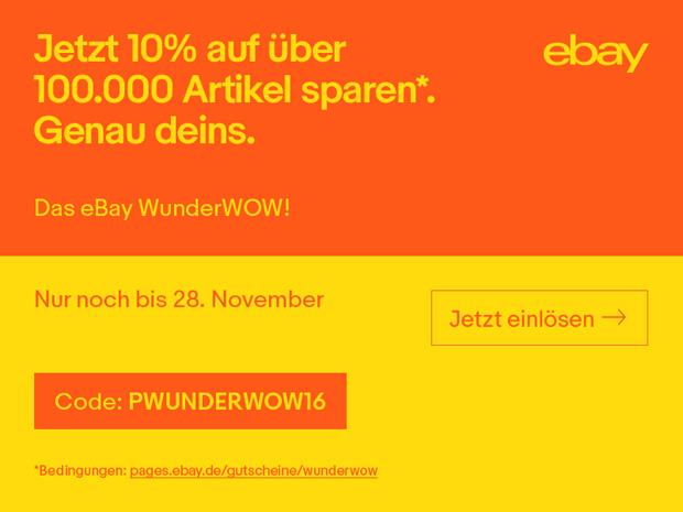 ebay_wunderwow-2016