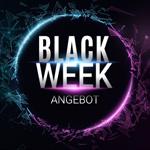 Black Week bei eBike Abo – Die ersten 100 Abos erhalten 2 volle Monate gratis