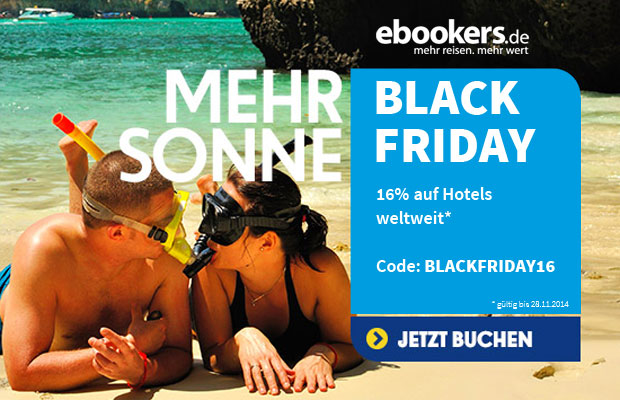 ebookers-black-friday-2014