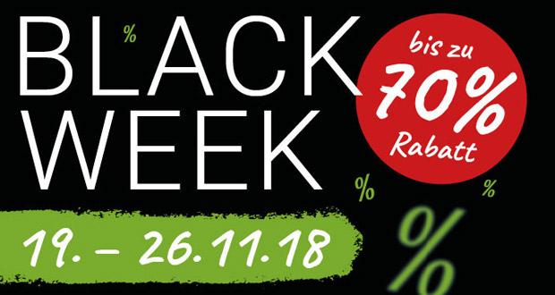 edumero Black Friday 2018