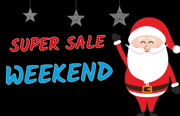 edumero_super-sale-weekend-2016