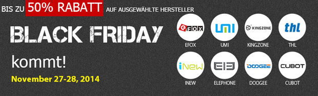 efox-black-friday-2014