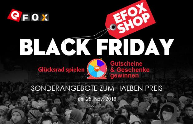 efox_black-friday-2016