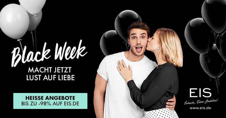 EIS.de Black Week 2019