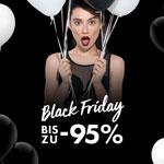 Black Friday bei Eis.de – Bis zu 95% Rabatt auf Geschenke für Schnäppchenjäger!