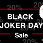 Bestell dir jetzt einen neuen Schwung Happy Socks und spare 40% plus kostenlosen Versand!