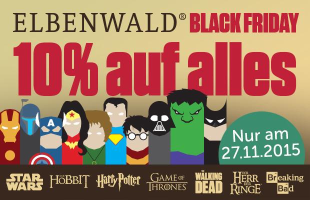 elbenwald_black_friday