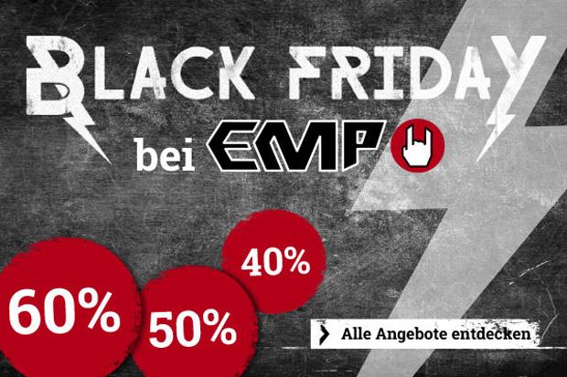 emp-black-friday-2014