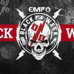 Black Week bei EMP mit täglich wechselnden Rabatt-Aktionen