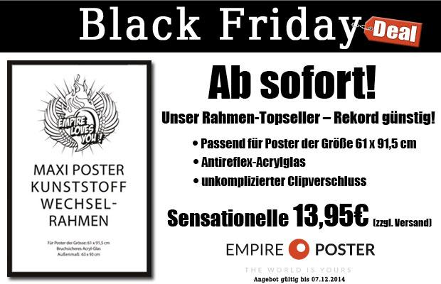 empire-poster-black-friday-2014