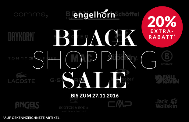 engelhorn_black-friday-2016