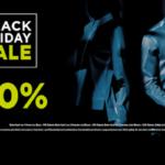 Shoppe jetzt bei Eterna und erhalte bis zu 20% Rabatt auf fast alle Produkte!