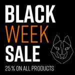 Mega Aktion im Shop von ETUUI – 25% Rabatt auf alle stylischen Handybänder und Handyketten