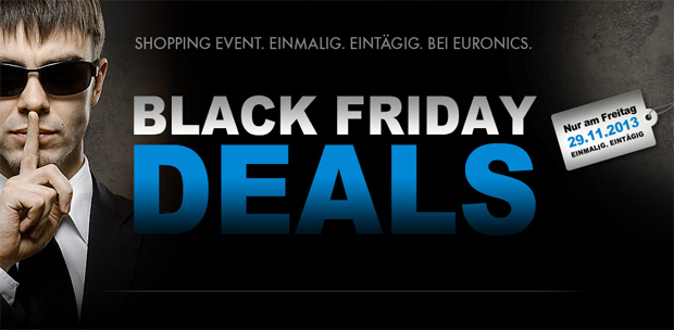 euronics-black-friday-teaser