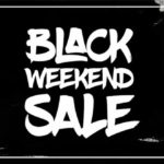 Top Black Weekend Angebote bei europafoto, spare jetzt bis zu 45% bei deiner Bestellung