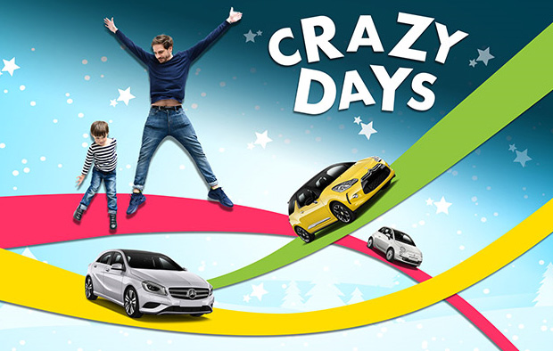 europcar_crazy-days-2016