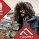Spare am Black Friday Weekend gleich doppelt im Online-Store von eXXpozed
