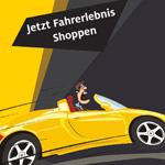 Black Week im ADAC Fahrsicherheitszentrum Nordbayern. Sicher fahren und sparen!