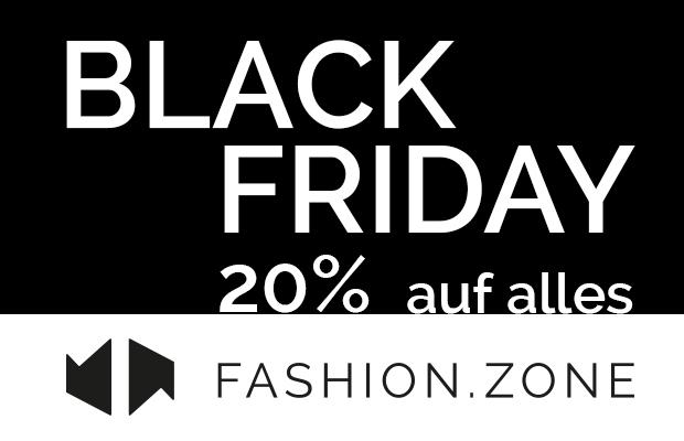 fashion-zone_black-friday-2016