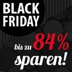 Nur heute – Spare jetzt bis zu 84% beim KFZ & Outdoor Spezialist Faventis!