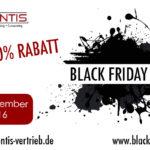 TOP Angebote mit bis zu 70% Rabatt auf KFZ Elektronik, Fahrradträger, Pelerinen u.v.m. bei Faventis.