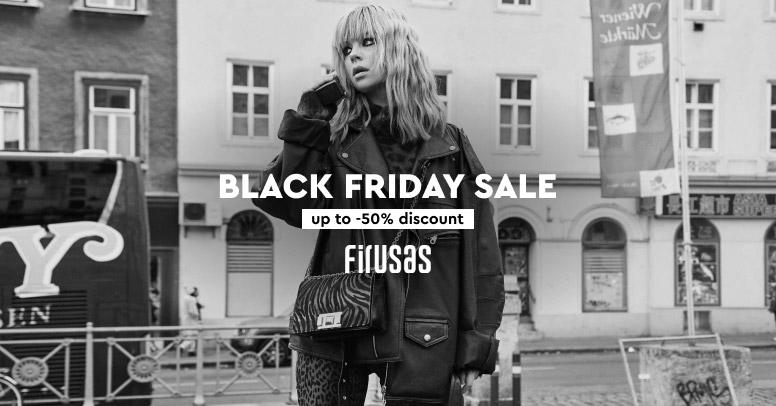 firusas Black Friday 2019