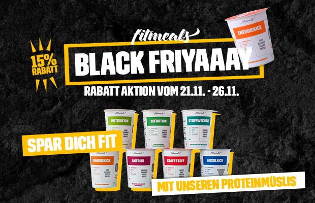 fitmeals_black-friday-2016