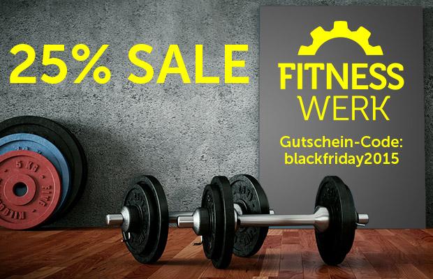fitnesswerk-neu_black-friday-2015