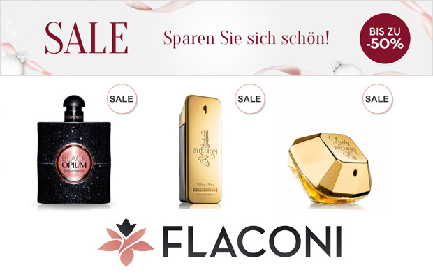 flaconi-black-friday-2014