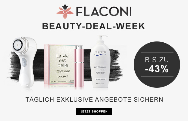 flaconi_beauty-deal-week-2016