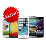 flip4new_smartphone-aktion