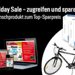 FOCUS Black Friday Aktion: 17 x FOCUS + FOCUS digital + Wunschprodukt zum Top-Sparpreis!