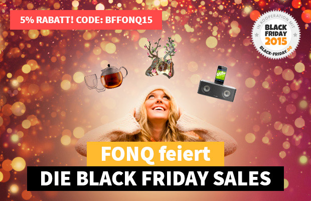 fonq-de_black-friday-2015