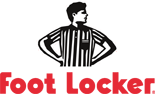 Foot Locker Logo