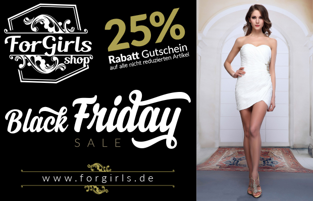 for-girls-black-friday-2014