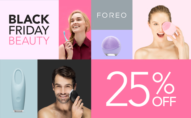 foreo_black-friday-2016