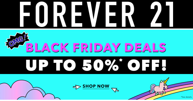 forever21_black-friday-2016