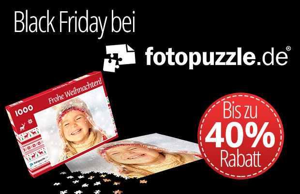 fotopuzzle_black-friday-2016