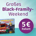 Black Framily Weekend: Personalisiert und stark reduziert: Deine Schnäppchen auf Framily.de