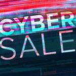 Cyber-Software-Sale bei Franzis mit tollen Angeboten für Fotografen und Bildbearbeiter