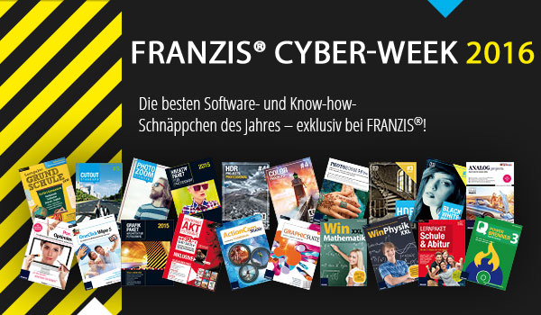franzis_cyber-week-2016