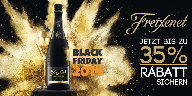 freixenet-black-friday-2014