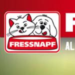 Black Friday bei Fressnapf: 10% Rabatt auf das gesamte Sortiment!