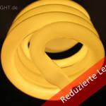Nur heute bis zu 30% Rabatt auf Lampen und Leuchtmittel bei Friday-Light!