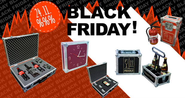 Funkoffer Black Friday 2017