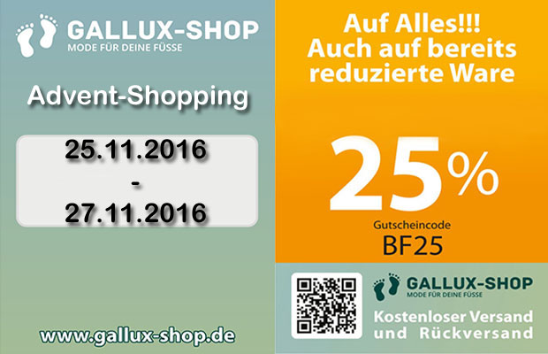 galluxshop_black-friday-2016