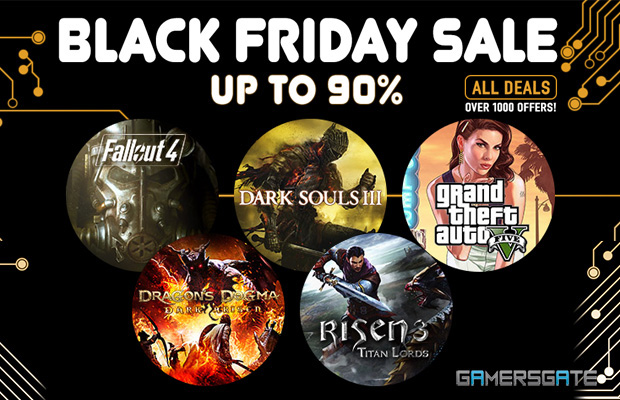 gamersgate_black-friday-2016