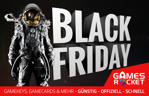 gamesrocket_black-friday-2015