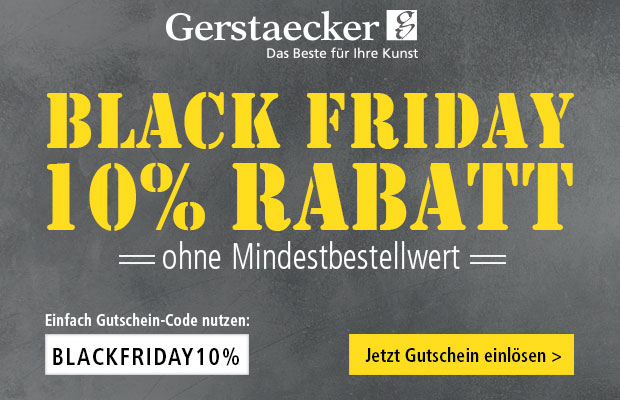 gerstaecker_black-friday-2015
